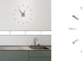 Diseño de banner Relojes Nomon