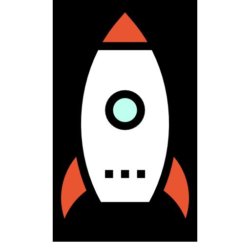 Diseño de Páginas Web y Desarrollo