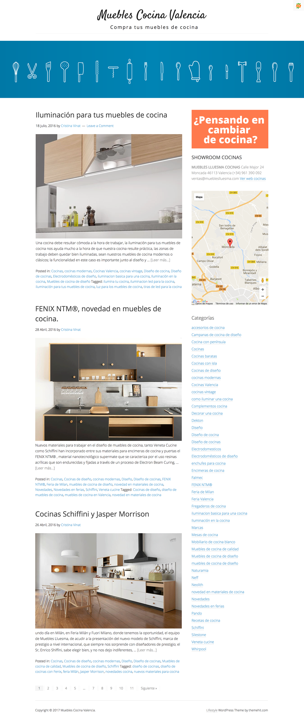 Muebles Diseo Valencia. Great Muebles E Maferal Furniture And ...