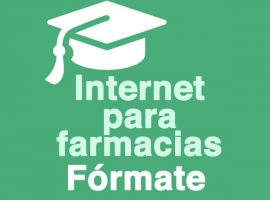 Formacion marketing online para farmacias