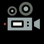 Video Marketing Empresas