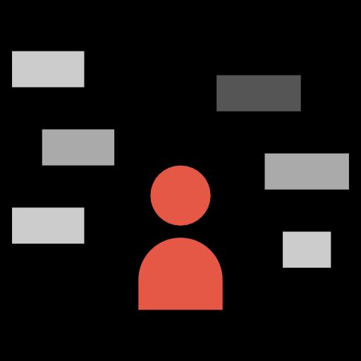 Diseño Web Principiantes