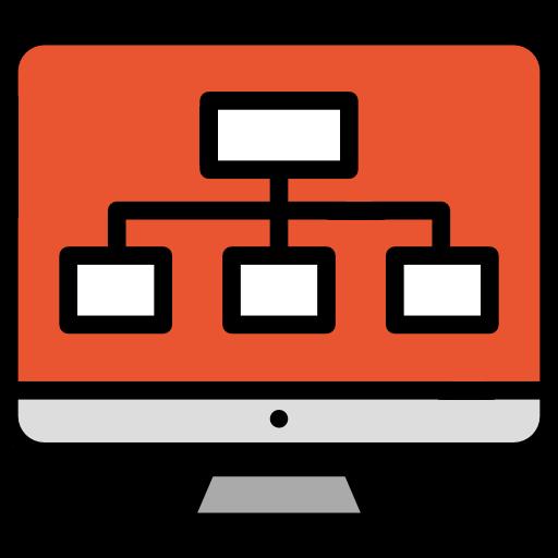 Construir una página web