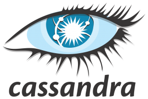 Base de datos Cassandra