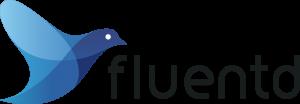 FluenD