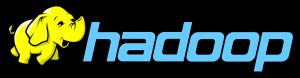 BigData Hadoop HDFS
