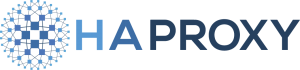 Logo de Haproxy