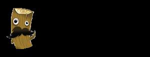 Logotipo de LogStash