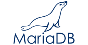 Base de datos MariaDB
