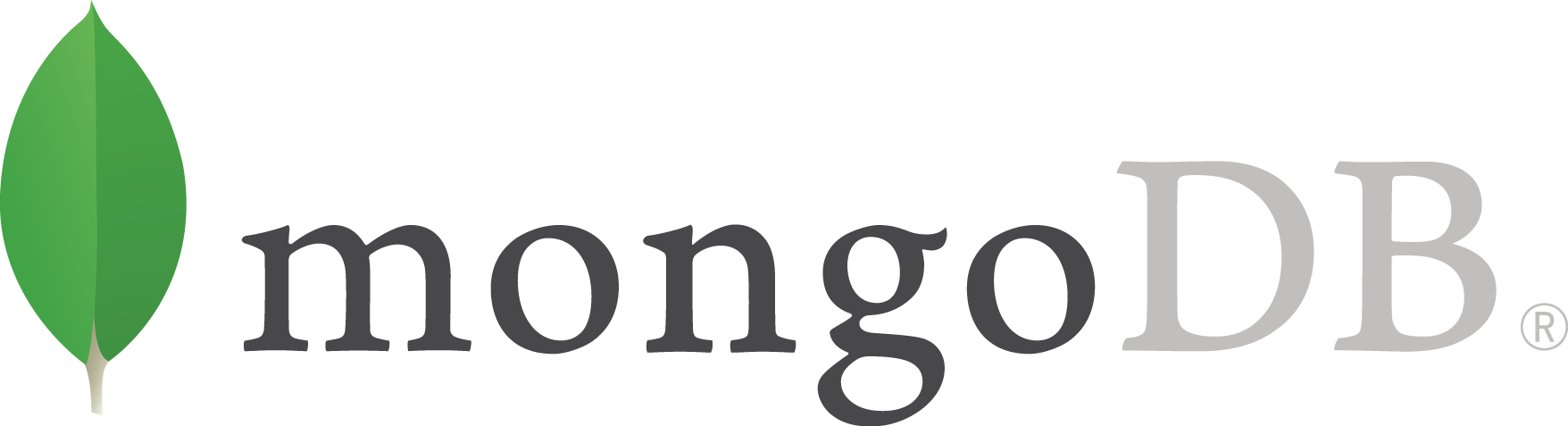 Base de datos MongoDB
