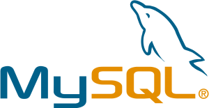 Logotipo de Base de datos Mysql
