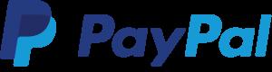 Pasarela de Pago Online Paypal
