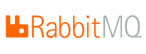 Logotipo de RabbitMQ Server