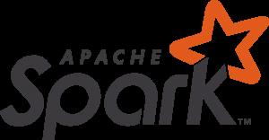 BigData Apache Spark