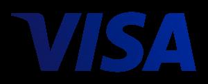 Pasarela de Pago Online Visa