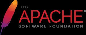 Logo del Servidor Web Apache