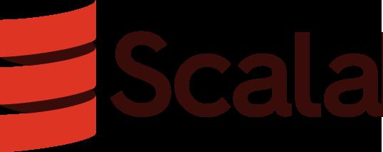 Scala Lenguaje de Programación