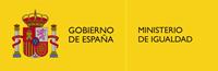 Ministerio de Igualdad | GOBIERNO DE ESPAÑA