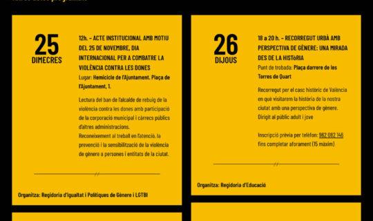 Diseño Web igualment Fest 2020